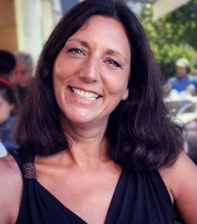 Sandrine Guignier Psychanalyste Thérapeute psycho corporelle Villefranche sur Saone
