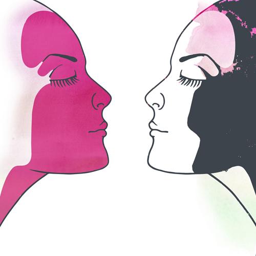 Coeurs de femme stage ressourcement